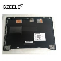 Asus GX501 GX501VI قاب جلو و پشت ال سی دی لپ تاپ ایسوس