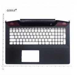 Lenovo Y700 Y700-15 قاب کنار کیبرد لپ تاپ لنوو