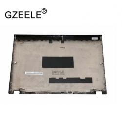 Lenovo X220I X220 قاب جلو ال سی دی لپ تاپ لنوو