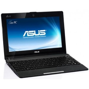 Eee PC X101CH لپ تاپ مینی ایسوس