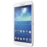 Galaxy Tab3 SM-T3110 تبلت سامسونگ