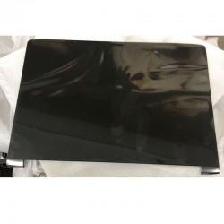 Acer Aspire S5-371T S5-371 قاب جلو ال سی دی لپ تاپ ایسر