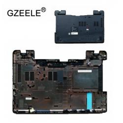 Acer Aspire E5-571 E5-551 قاب کف لپ تاپ ایسر