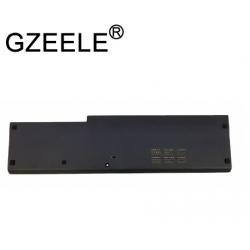 Acer Aspire 5830 5830G قاب کف لپ تاپ ایسر