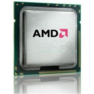 AMD 8320 Socket AM3 سی پی یو کامپیوتر
