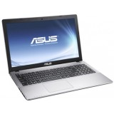 Asus X550CC-D لپ تاپ ایسوس