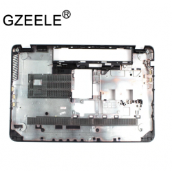 Hp M6-N M6-N012DX قاب کف کیبرد لپ تاپ اچ پی