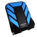 ADATA HD710 هارد اکسترنال