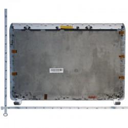 Sony Vaio SVE141 قاب جلوال سی دی لپ تاپ سونی