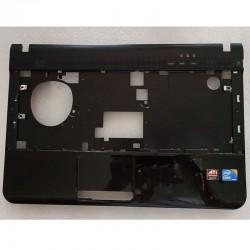 Sony Vaio VPC-EA قاب کف کیبرد لپ تاپ سونی