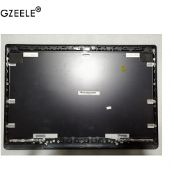 Msi GS70 قاب جلو و پشت ال سی دی لپ تاپ ام اس آی