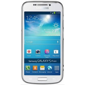 Galaxy S4 Zoom گوشی سامسونگ
