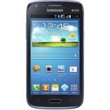 I8262 Galaxy Core گوشی سامسونگ