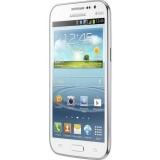 Galaxy Win I8552 گوشی سامسونگ
