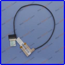 Asus N53D N53J کابل فلت لپ تاپ ایسوس