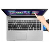 VivoBook S550-i7 لپ تاپ ایسوس