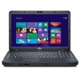 LifeBook AH502 لپ تاپ فوجیتسو