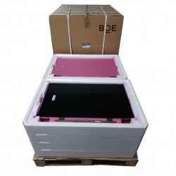 HV320WHB-N86 lcd panel پنل ال سی دی تلویزیون