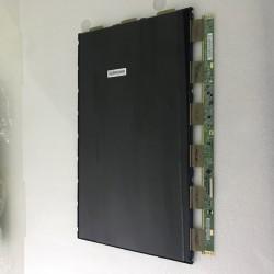 ST2151B01-1 LCD Screen TV پنل ال سی دی تلویزیون