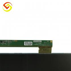 V320BJ6-Q01 پنل ال سی دی تلویزیون