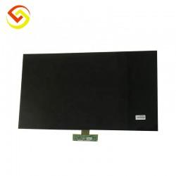 V320BJ8-Q01 31.5 inch پنل ال سی دی تلویزیون