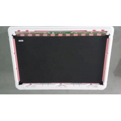 V650DJ5-QS2 پنل ال سی دی تلویزیون