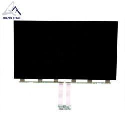 HV430FHBN10 پنل ال سی دی تلویزیون