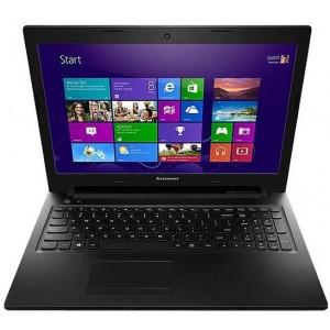 Essential G500 لپ تاپ لنوو