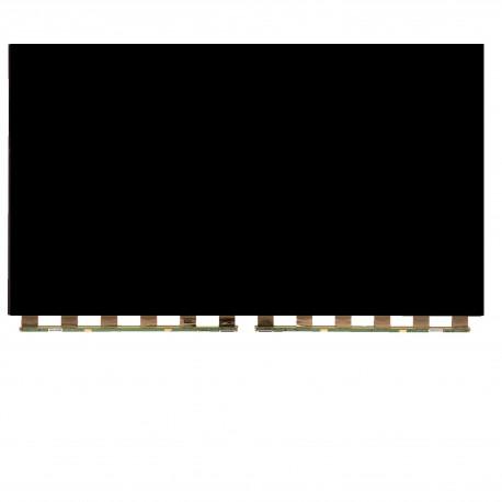 HV550QUB-N8D پنل ال سی دی تلویزیون