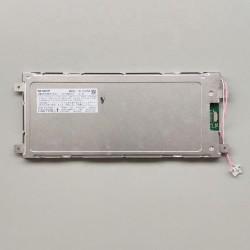LM081HB1T01J 8.1 inch نمایشگر صنعتی