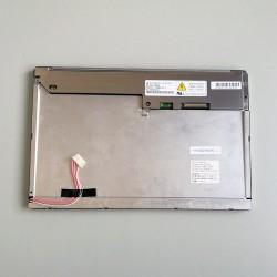 MITSUBISHI 12.1 inch نمایشگر صنعتی