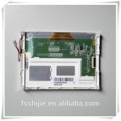 TM057KDHG02 5.7 inch نمایشگر صنعتی