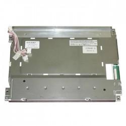 LQ104S1LG21 10.4 inch نمایشگر صنعتی
