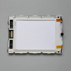 LTBLDT168G20C نمایشگر صنعتی