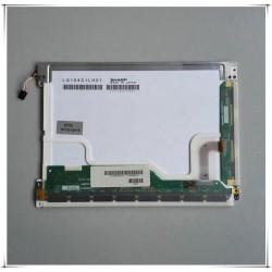 LQ104S1LH01 10.4 inch نمایشگر صنعتی
