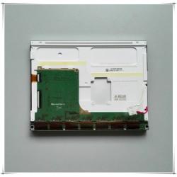 LTA065A042F 6.5 inch نمایشگر صنعتی