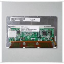 GCX513AKN-E نمایشگر صنعتی