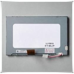 LTA050B351A 5 inch نمایشگر صنعتی