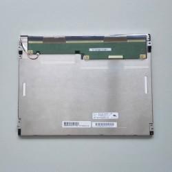 NLB121SV01L-01 12.1 inch نمایشگر صنعتی