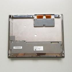 AA121SU01-CE1 12.1 inch نمایشگر صنعتی