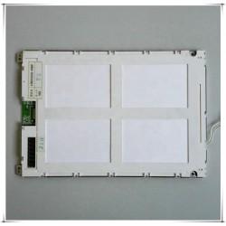 LRS5152S-R1BP 9.4 inch نمایشگر صنعتی