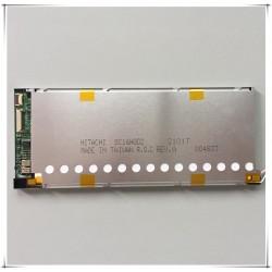 SC16H002 6.5 inch نمایشگر صنعتی