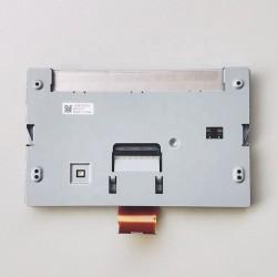 LQ080Y5DZ05 8 inch نمایشگر صنعتی