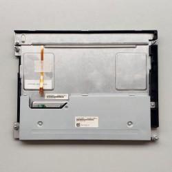 LT104AD18F00 10.4 inch نمایشگر صنعتی