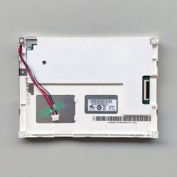 G057QN01 V0 نمایشگر صنعتی