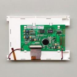 TCB8000D 5.7 inch نمایشگر صنعتی