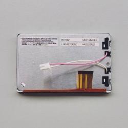 LQ042T3GG01 4.2 inch نمایشگر صنعتی