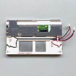 LQ070T5BG01 7 inch نمایشگر صنعتی