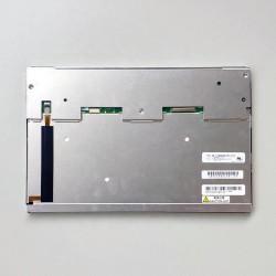 NL12880BC20-07F 12.1 inch نمایشگر صنعتی