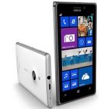 Lumia 925 قیمت گوشی نوکیا